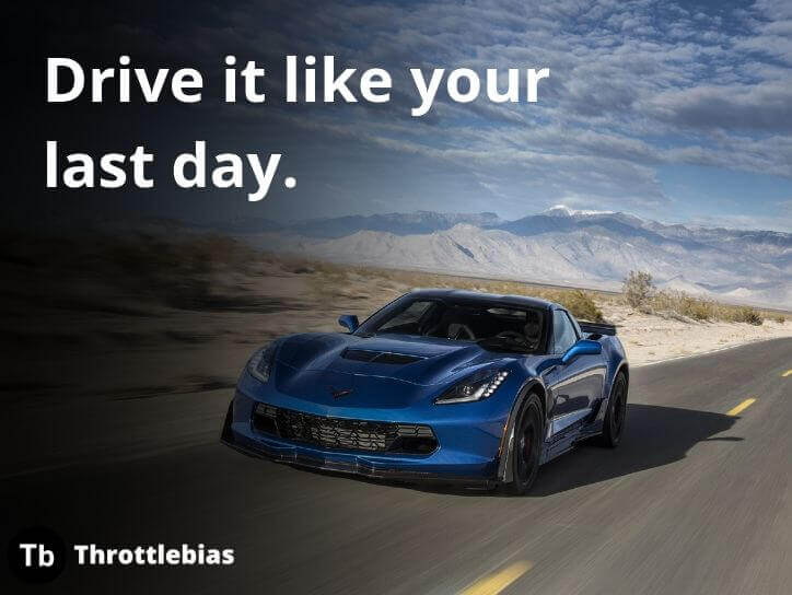 Car Quotes 2020: 235+ Car Guy Quotes & Sayings With Images