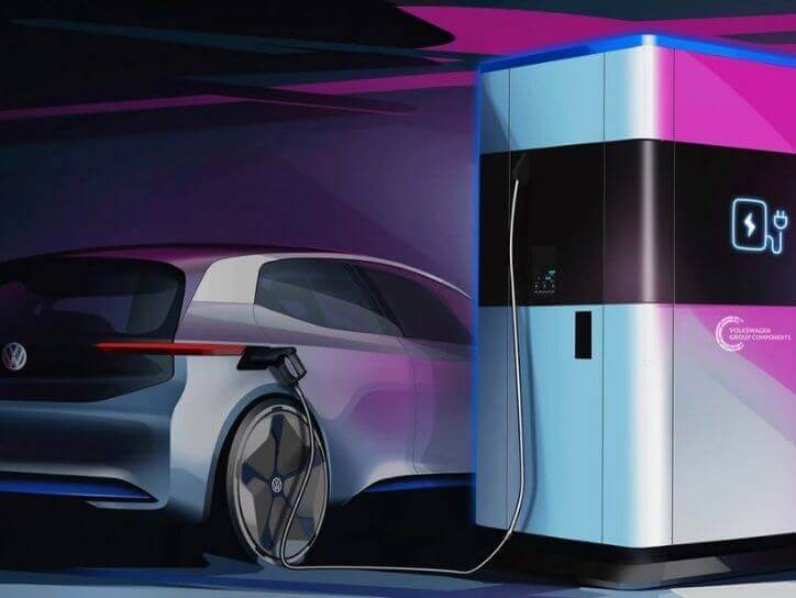 Facts About Electric Cars