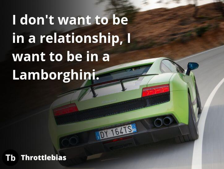 Car Quotes 2020 231 Car Guy Quotes Sayings With Images