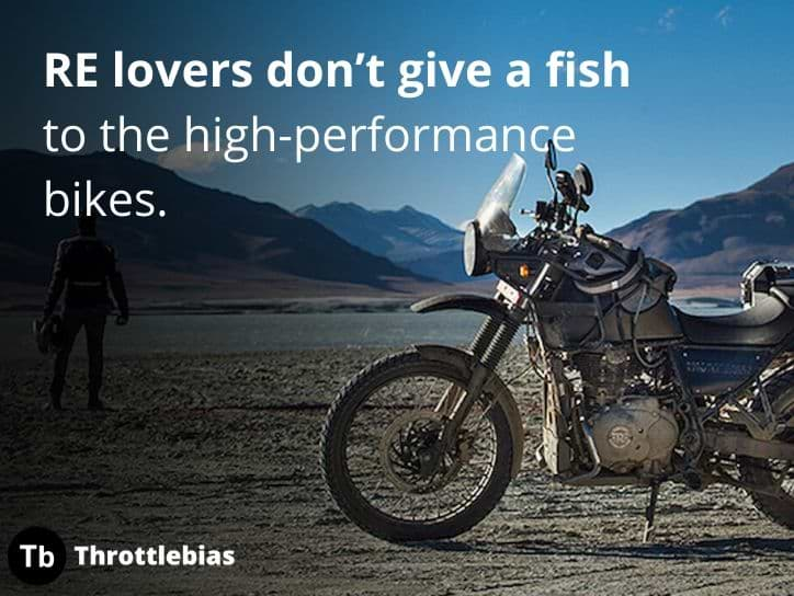 RE lovers Quotes