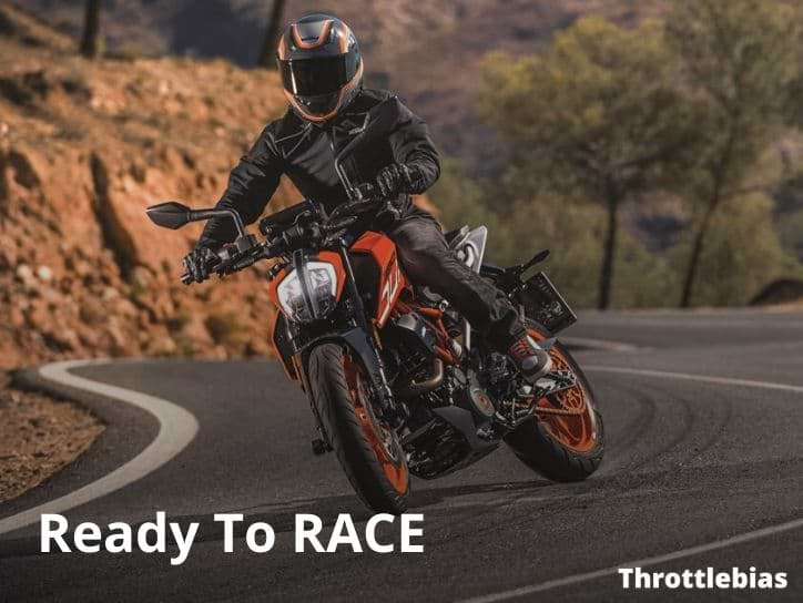 KTM-quotes-for-racing