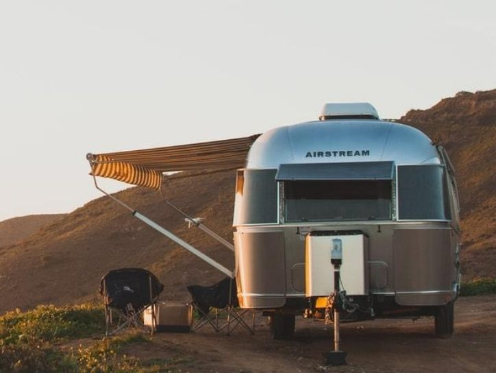 Best Travel Trailers